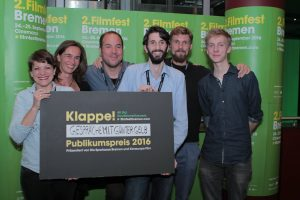 flimfest-2016